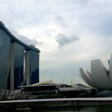 WHY YOU NEED TO VISIT SINGAPORE