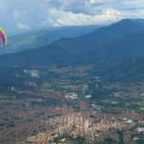 5 THINGS TO DO WITH 48 HOURS IN MEDELLIN