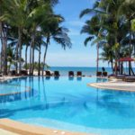 MANATHAI RESORT, KOH SAMUI REVIEW // LUXURY TRAVEL