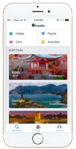 Expedia app best travel apps best travel apps 2017