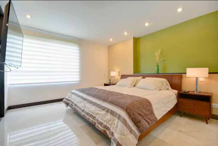 medellin luxury apartment airbnb Favourite Airbnb Stays
