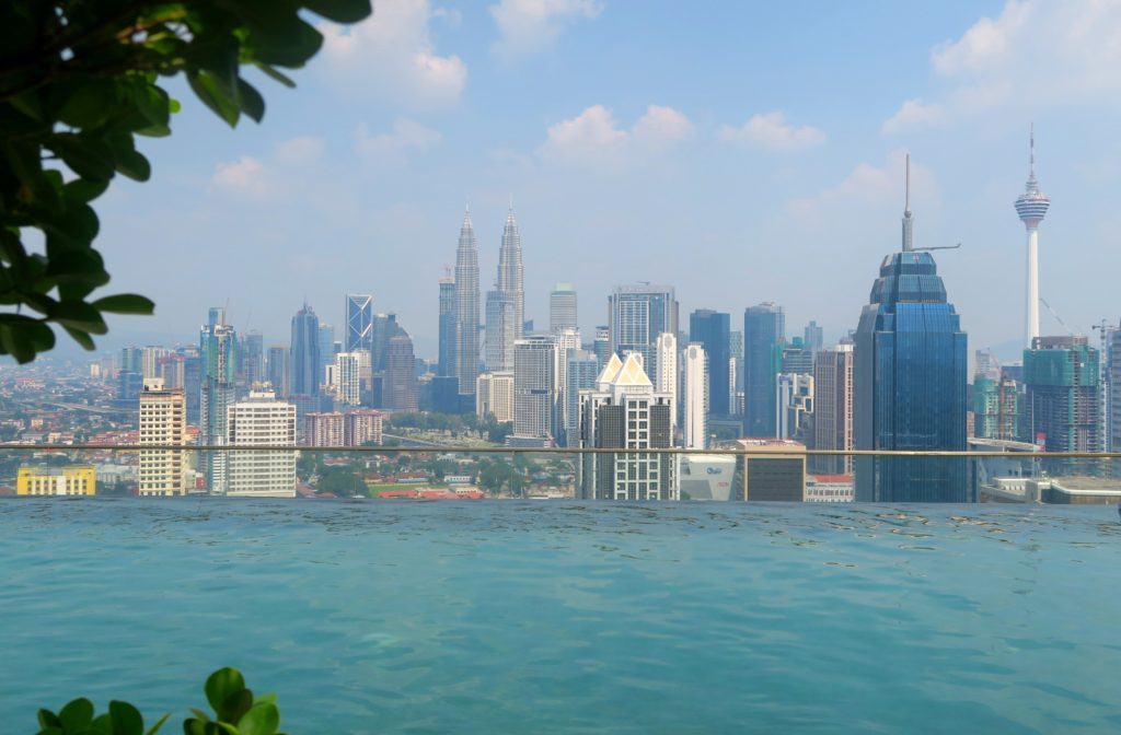 7 Things To Know Before Traveling To Malaysia.