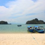 7 THINGS TO KNOW BEFORE TRAVELING TO MALAYSIA