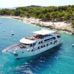 7 TIPS FOR SURVIVING YACHTLIFE CROATIA