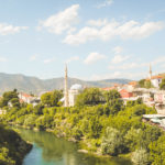 MOSTAR BOSNIA: WHAT YOU SHOULD KNOW