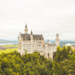 NEUSCHWANSTEIN CASTLE GERMANY – DON'T MAKE THIS MISTAKE