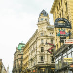 FOOD TOURS VIENNA: A GREAT INTRO TO AUSTRIA