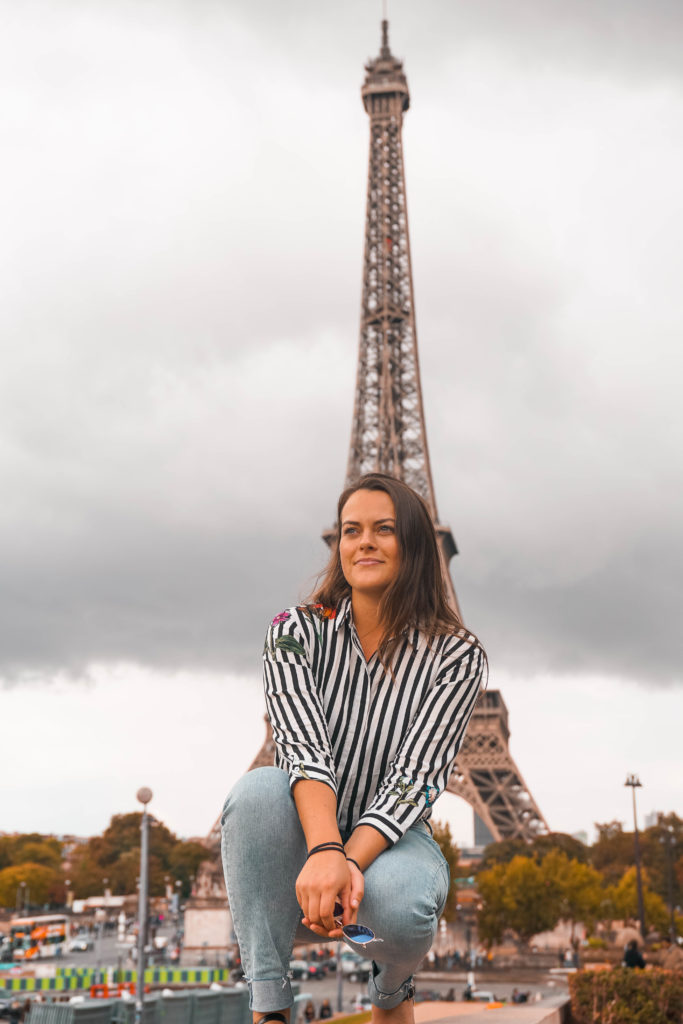 what to do in paris last minute