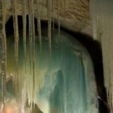 A GUIDE TO THE WERFEN EISRIESENWELT ICE CAVE