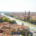 VERONA ITALY – IS IT WORTH THE VISIT?