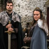 WINTERFELL TOUR BELFAST: YOU NEED TO KNOW THIS