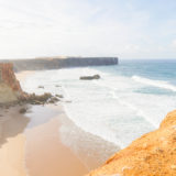 PORTUGAL ROAD TRIP | 14 MUST SEE PLACES